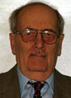 Ewald Rondelli