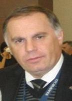 George Bernshtein