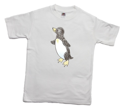 how_to_print_a_baby-penguin_on_a_t-shirt_400