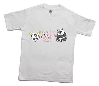 how_to_print_a_ball_bear_panda_on_a_t_shirt_400_01