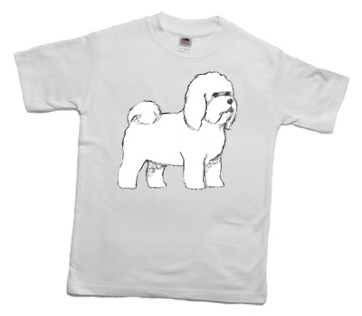 how_to_print_a_bichon_frise_on_a_t-shirt_400