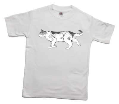how_to_print_a_calico_on_a_t-shirt_400