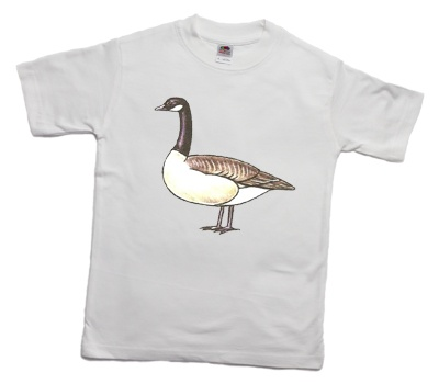 how_to_print_a_canada_goose_on_a_t-shirt_400