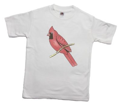 how_to_print_a_cardinal_on_a_t-shirt_400