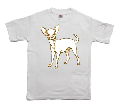 how_to_print_a_chihuahua_on_a_t-shirt_400