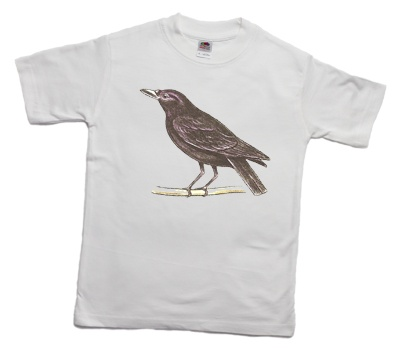 how_to_print_a_crow_on_a_t-shirt_400