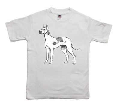 how_to_print_a_danish-dog_on_a_t-shirt_400