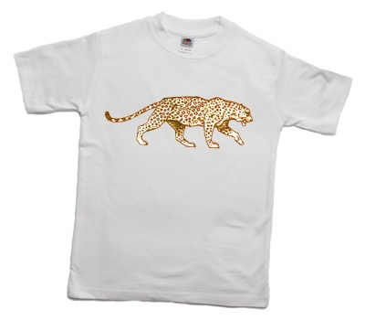 how_to_print_a_leopard_on_a_t-shirt_400_01