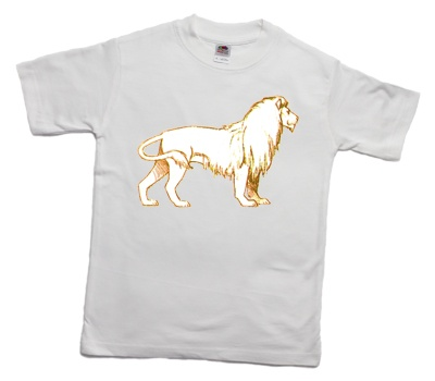 how_to_print_a_lion_on_a_t-shirt_400_01