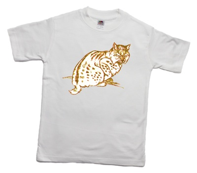 how_to_print_a_lynx_on_a_t-shirt_400