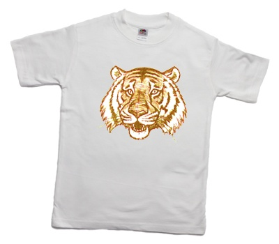 how_to_print_a_tigers_head_on_a_t-shirt_400
