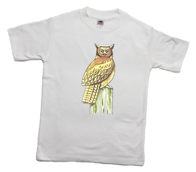 how_to_print_an_eagle_owl_on_a_t-shirt_400